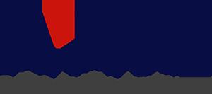 Avin-System Logo